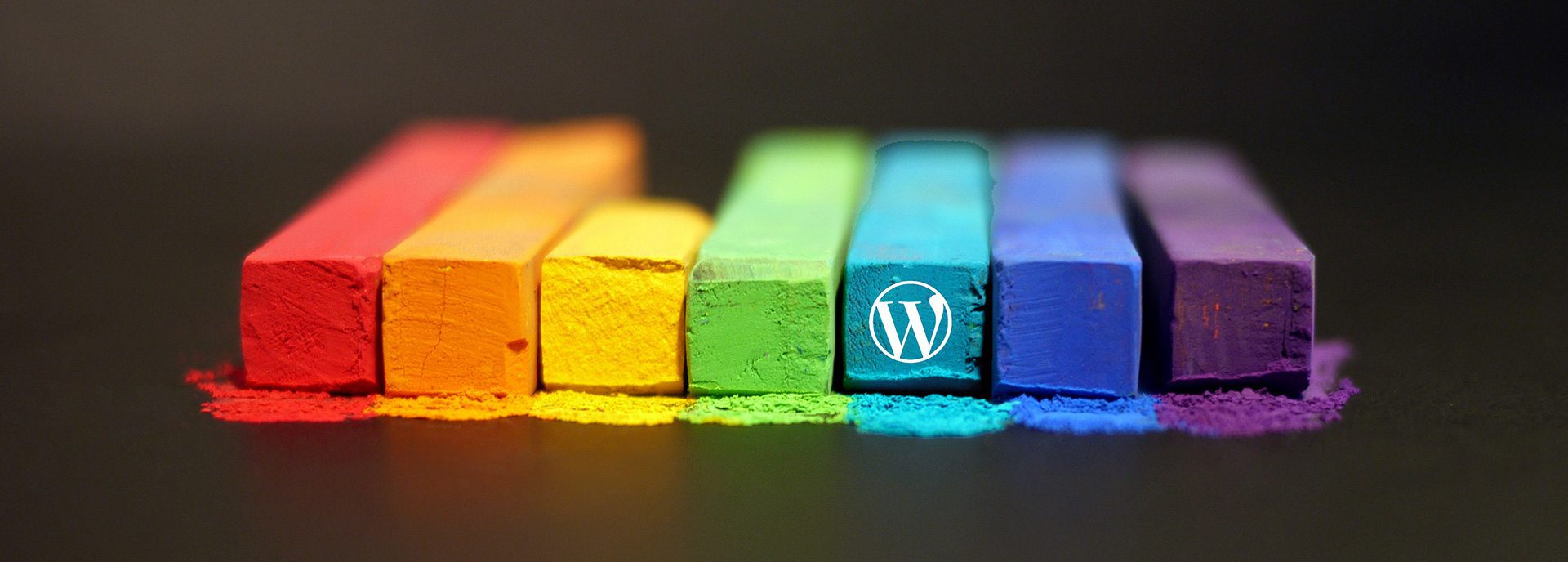 WordPress sites are not as cheap as you think, not if you want results