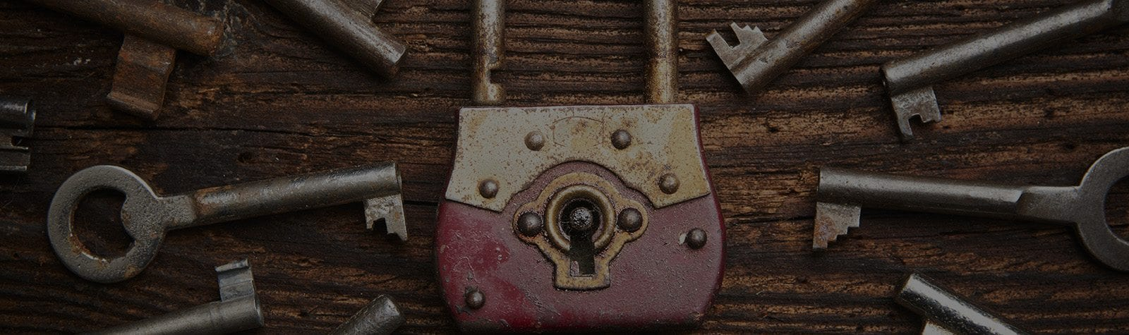 Quick Security Upgrade: Set or change your WordPress secret keys